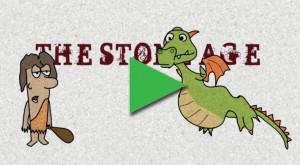 stone-age2